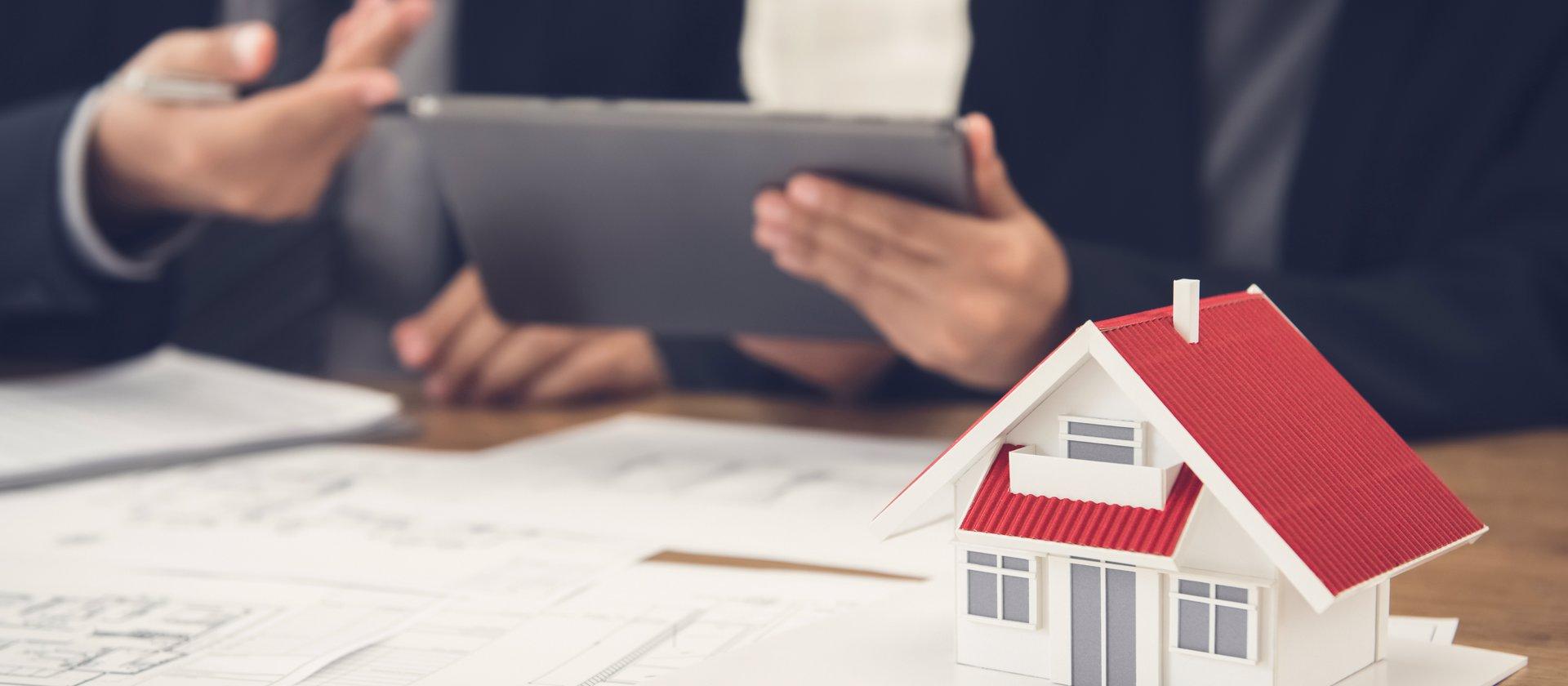 consulenze immobiliari w
