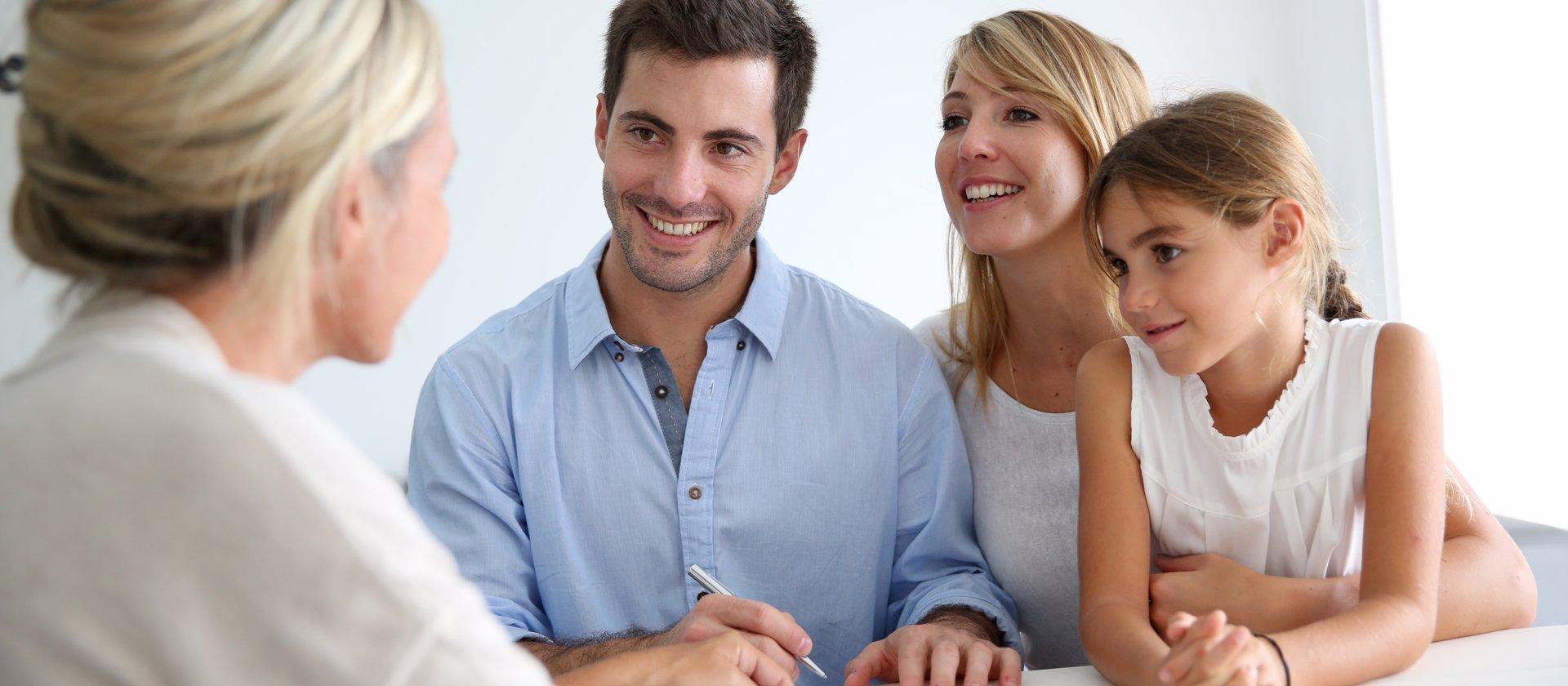 consulenze immobiliari w n1