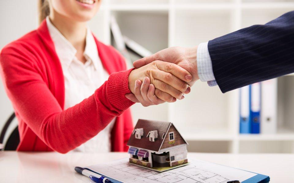 perche scegliere l agenzia immobiliare csi w
