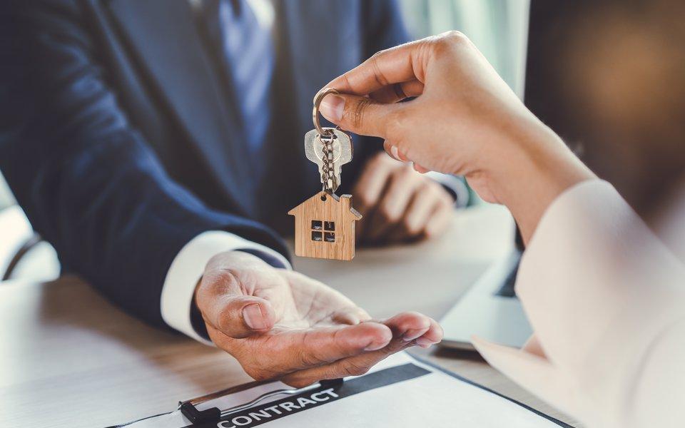 vendite agenzia centro servizi immobiliari altopia