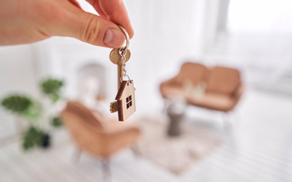 vuoi vendere un immobile sull altopiano di asiago